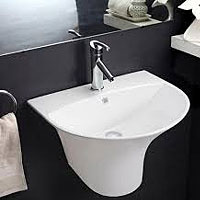 Wash Basins